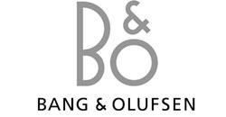 bogo-logo