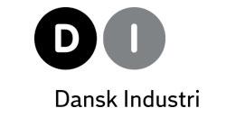 dansk-industri-logo
