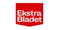 ekstra-bladet-logo