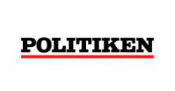 politiken-logo